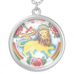 Lion of Judah Custom Jewelry , 8 Good Lion Of Judah Necklace In Jewelry Category