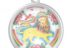 512x512px 8 Good Lion Of Judah Necklace Picture in Jewelry