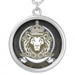Lion of Judah Necklace , 8 Good Lion Of Judah Necklace In Jewelry Category