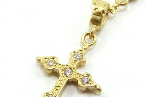Jewelry , 9 Nice Loree Rodkin Necklace : Loree Rodkin
