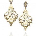 Loree Rodkin Jewelry , 9 Nice Loree Rodkin Necklace In Jewelry Category