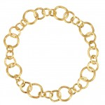 Marco Bicego Jaipur Link necklace , 8 Lovely Marco Bicego Jaipur Necklace In Jewelry Category