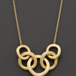 Marco Bicego Pendant , 8 Lovely Marco Bicego Jaipur Necklace In Jewelry Category