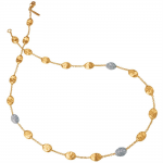 Marco Bicego Siviglia Yellow , 6 Stunning Marco Bicego Siviglia Necklace In Jewelry Category