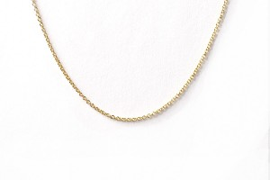 Jewelry , 7 Nice Maya Brenner Initial Necklace : Maya BrennerH Initial Necklace
