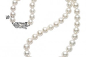 475x630px 8 Lovely Mikimoto Pearl Necklace Value Picture in Jewelry