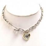 Necklace David Yurman , 7 Gorgeous David Yurman Heart Necklace In Jewelry Category