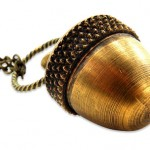 Necklace Fashion Jewelry , 8 Gorgeous Locket Necklace For Ashes In Jewelry Category