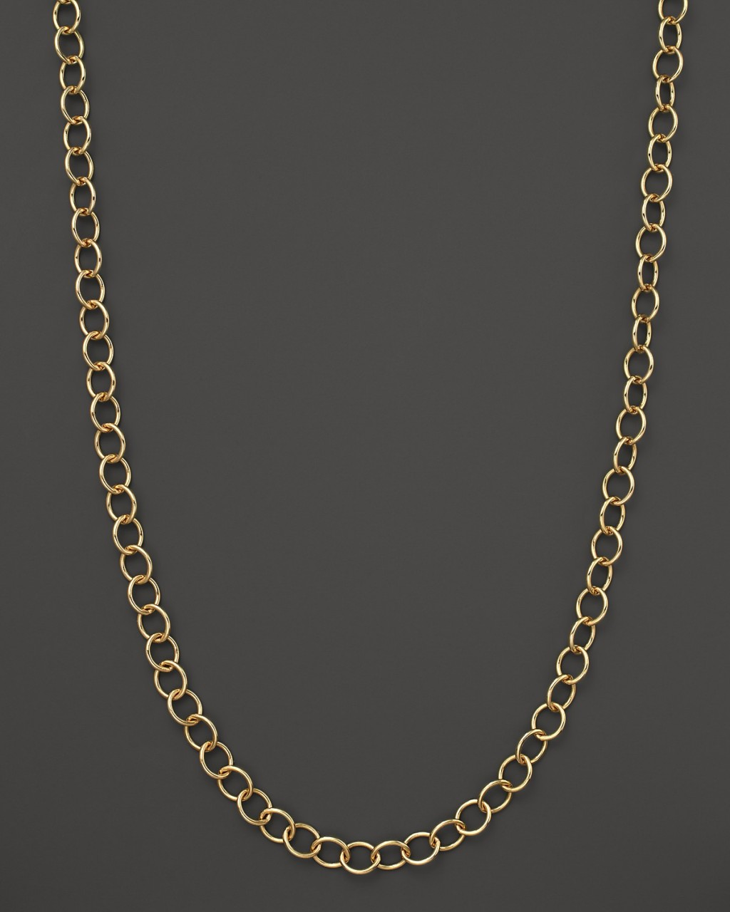 9 Georgeous Temple St Clair Necklace in Jewelry