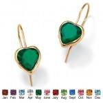 PalmBeach Jewelry , 5 Fabulous Hershey Kiss Necklace Zales In Jewelry Category