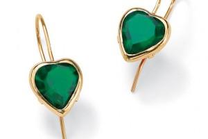 Jewelry , 5 Fabulous Hershey Kiss Necklace Zales : PalmBeach Jewelry
