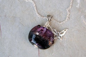 Jewelry , 8 Awesome Necklaces For Cremation Ashes : Pendants and Necklaces