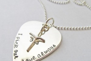 570x722px 7 Popular Personalized Guitar Pick Necklaces Picture in Jewelry