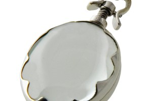 Jewelry , 8 Gorgeous Locket Necklace For Ashes : Pet Urn Jewelry