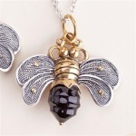 Poetic Splendor Necklace , 8 Stunning Waxing Poetic Necklace In Jewelry Category