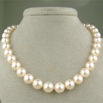 Princess Necklace Jewelry , 8 Lovely Mikimoto Pearl Necklace Value In Jewelry Category