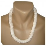 Puka Shell Necklace Jewelry , 8 Nice Puka Shell Necklace Stores In Jewelry Category
