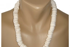 Jewelry , 8 Nice Puka Shell Necklace Stores : Puka Shell Necklace Jewelry