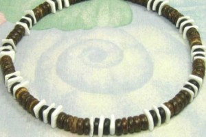 Jewelry , 8 Nice Puka Shell Necklace Stores : Puka Shell Necklaces