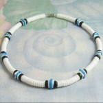 Puka Shell Necklaces , 6 Stunning Puka Shell Necklace For Men In Jewelry Category