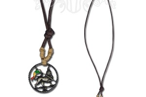Jewelry , 8 Good Lion Of Judah Necklace : Rasta Lion of Judah Pendant Necklace