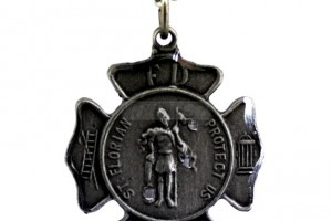 572x800px 8 Popular ST Florian Necklace Picture in Jewelry