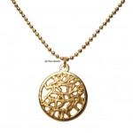 Shema Israel pendant , 8 Charming Shema Israel Necklace In Jewelry Category