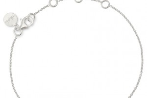 845x1280px 7 Lovely Interlock Cross Necklace Picture in Jewelry