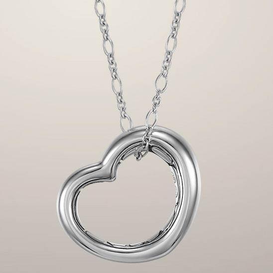 5 Stunning John Hardy Kali Necklacee in Jewelry