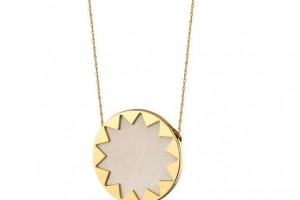 Jewelry , 7 Unique House Of Harlow Starburst Necklace : Starburst Pendant Necklace