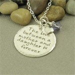 Sterling Silver Pendant , 5 Fabulous Hershey Kiss Necklace Zales In Jewelry Category