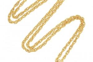 Jewelry , 8 Wonderful Kenneth Jay Lane Strawberry Necklace : Strawberry pendant necklace