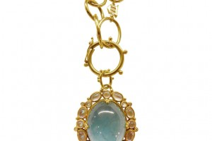 Jewelry , 9 Georgeous Temple St Clair Necklace : Temple St Clair Necklace
