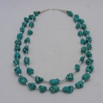 Turquoise Necklace , 8 Popular Barse Turquoise Necklace In Jewelry Category