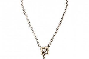 Jewelry , 8 Awesome David Yurman Lariat Necklace : Women Fine Jewelry