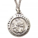 advent catholic , 8 Good Catholic Scapular Necklace Meaning In Jewelry Category