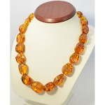 amber necklace , 7 Awesome Where To Buy Baltic Amber Teething Necklace In Jewelry Category