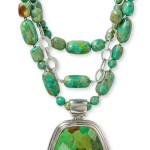 barse lime turquoise necklace , 8 Popular Barse Turquoise Necklace In Jewelry Category