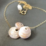 beaded necklaces , 8 Nice Puka Shell Necklace Stores In Jewelry Category
