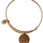 charm bracelets , 8 Cool Alex And Ani Initial Necklace In Jewelry Category