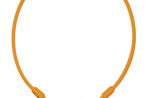832x1000px 8 Lovely Trion Z Necklace Picture in Jewelry