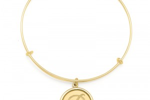 Jewelry , 8 Cool Alex And Ani Initial Necklace :  costume jewelry