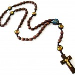 cross necklace , 7 Nice Catholic Cross Necklaces For Men In Jewelry Category