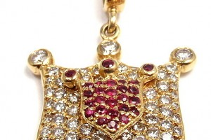 501x664px 9 Nice Loree Rodkin Necklace Picture in Jewelry