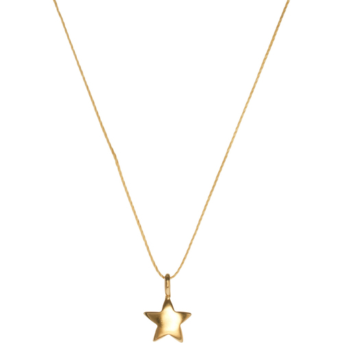 Jewelry , 5 Top Dogeared Wishbone Necklace : Dogeared Rising Star Necklace