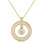 Engagement Rings , 8 Nice Roberto Coin Cento Necklace In Jewelry Category