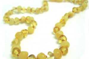 Jewelry , 8 Fabulous Inspired By Finn Teething Necklace :  finn amber teething necklace