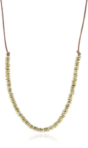 7 Nice Dogeared 100 Good Wishes Necklace in Jewelry