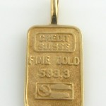 gold price per troy ounce , 8 Top How Much Is A 24k Gold Necklace Worth In Jewelry Category