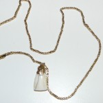 gold price troy ounce necklace , 8 Top How Much Is A 24k Gold Necklace Worth In Jewelry Category